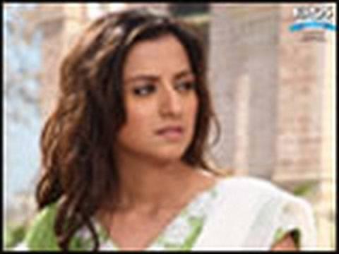 TV actress hates Bollywood Actor | Tera Mera ki Rishta