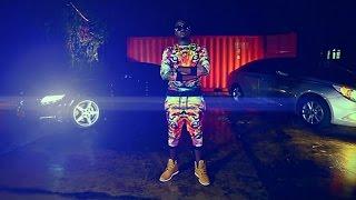 Ng Bling - No Time (Clip Officiel) (African Hip Hop)