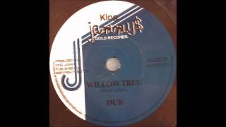 Watch Black Uhuru Willow Tree video
