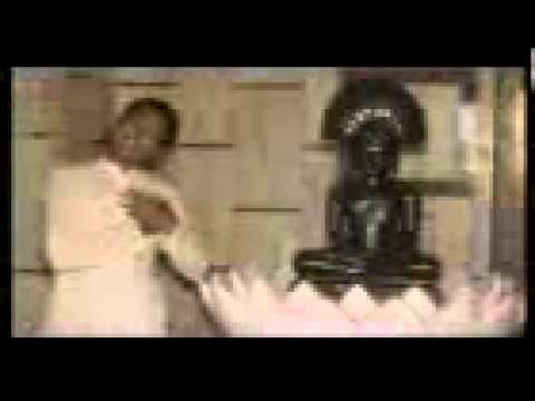 Jinke Nath Paras Nath Jain Song video