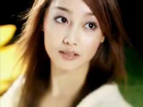 Taiyou No Uta   Erika Sawajiri   Youtube Samsung Mp4 320x240 Mpeg4 video