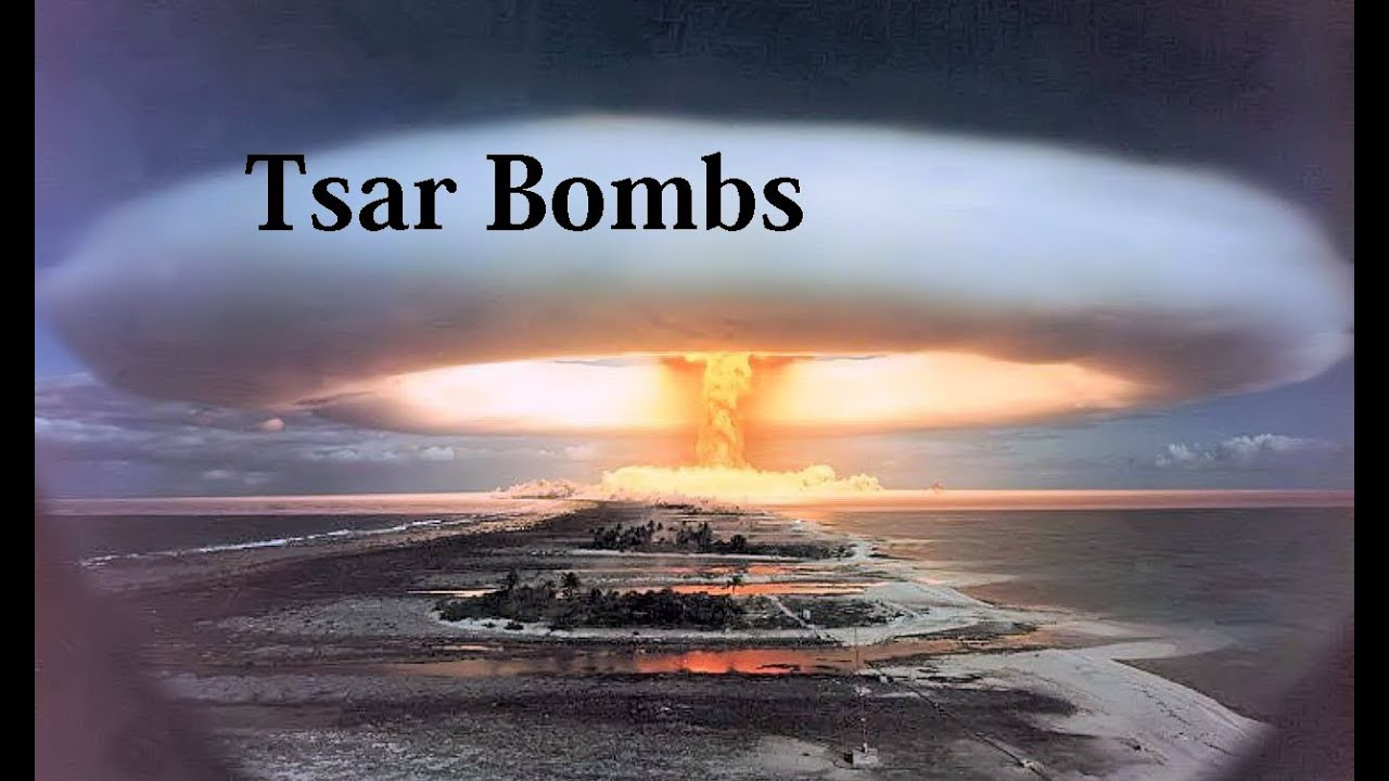 understanding how the atomic bomb is made and its power The united states becomes the first and only nation to use atomic weaponry during wartime when it drops an atomic bomb on  power of 15,000  made it illegal to.