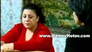 Anna - Episode 196 Part 2