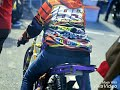 DRAG BIKE JOMBLO HAPPY