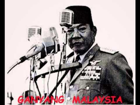 download lagu MALAYSIA DIMATA SOEKARNO gratis