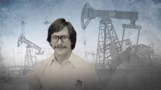 Rex Tillerson, Longhorn Legend