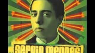 Let Me Sergio Mendes