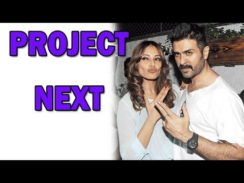 Bipasha Basu gets Harman Baweja a movie project! | Bollywood News