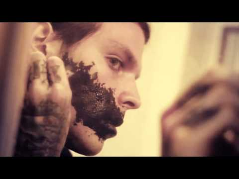 "Motionless In White - ""Puppets"" Official Music Video"