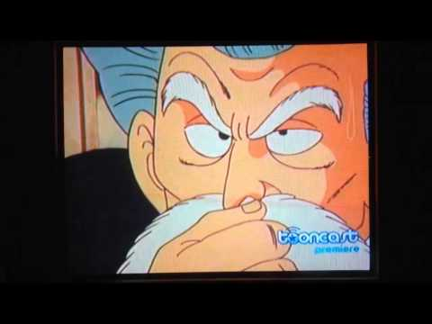 Dragon Ball: Oolong Manosea A Bulma Escenas Censuradas - Tooncast
