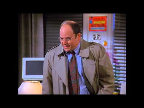 George Costanza s Greatest hits