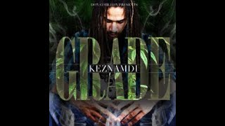 Keznamdi-Grade (Official Music Video)