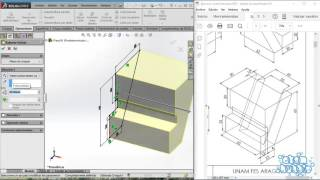 SolidWorks Intersemestral DI-E.8