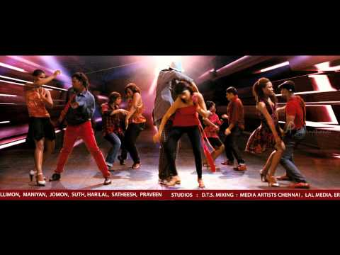 Anwar Malayalam Movie | Malayalam Movie | What's Your Feeling Song | Malayalam Movie Song | 1080p Hd video