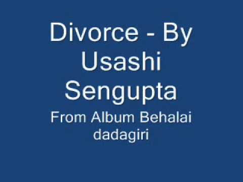Divorce.wmv video