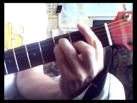 на большом воздушном шаре аккорды для гитары хозяйство аэрокарт-калининград