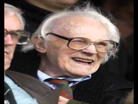 Michael Foot on the post-war Labour Party (Part Four)
