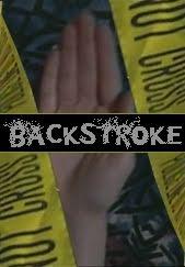 Backstroke (Gay Short Film)