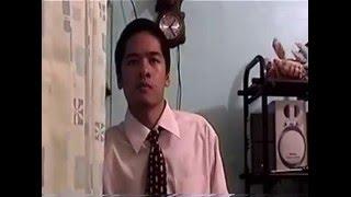 Aninag - Short Film
