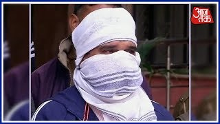 22 Year-old Man Attacked By Miscreants In Delhi Road Rage