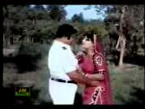 Panjabi.mp4 video