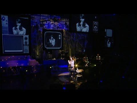 IU(아이유) Ep 1 - 2014 소극장 콘서트 라이브 _ 나의 옛날이야기 [Naui Yetnal Iyagi] : My Old Story