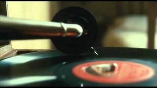 Puccini, La Boheme, O Soave Fanciulla
