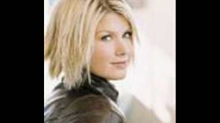 Watch Natalie Grant I Will Be video