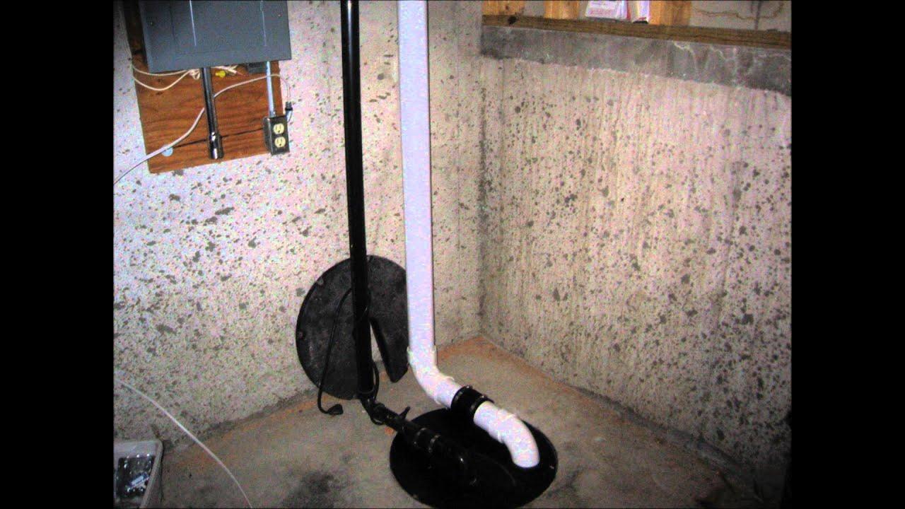 Radon Mitigation Youtube