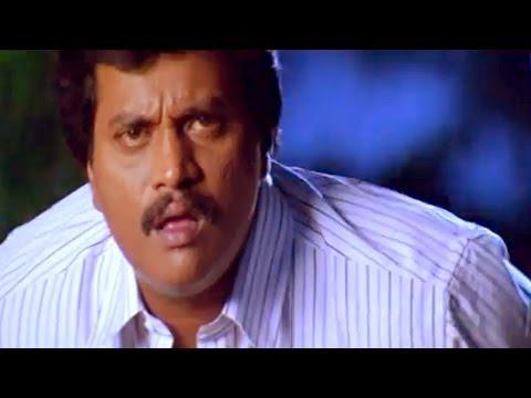Ullasamga Utsahamga Movie || Venu Madhav And Sunil Hilarious Comedy video