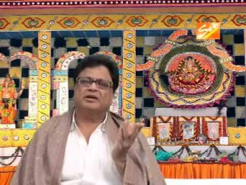 Khunti taan kar ke - Khatu Shyam Bhajan 2013 by Jai Shankar...