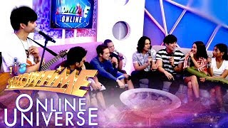 It's Showtime Online Universe - October 1, 2019 | Full Episode