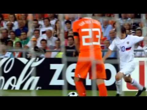 Россия 3:1 Нидерланды