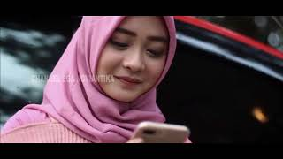 Download Lagu Sayang - Ega Noviantika ( COVER SHAE ) Gratis STAFABAND