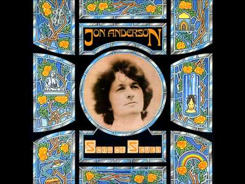John Anderson - Everybody Loves You
