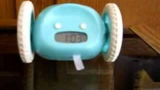 best buy kids alarm clocks radios reviews