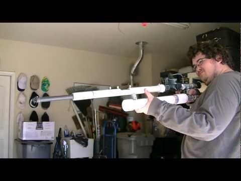 Full auto battery shooting air gun 600 rounds per minute