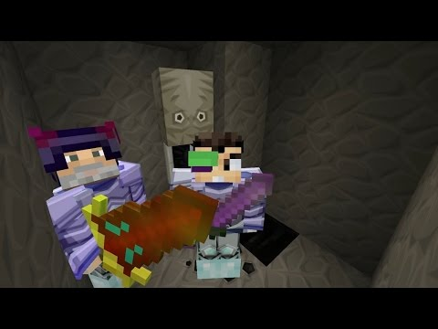COMIENZO DE LA CARRERA ESPACIAL | #APOCALIPSISMINECRAFT3 | EPISODIO 78 | WILLYREX Y VEGETTA