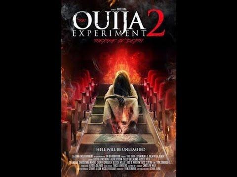 Ouija 2? A Ressurreição
