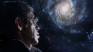 The Preciousness of Time: A Stephen Hawking Tribute