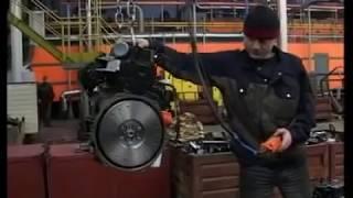 Трактор Беларус МТЗ 422 4. - mtzpro.ru