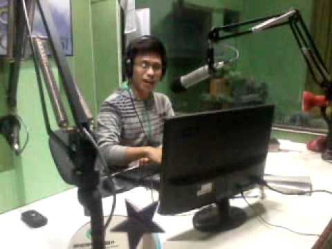 Hope Radio Philippines (Kuya Ryan Live)