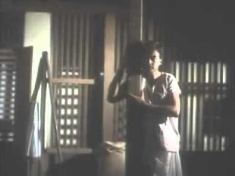 Raayaru Bandaru - Mysore Mallige (1992) - Kannada video