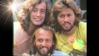 Watch Bee Gees Backtafunk video
