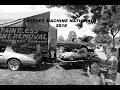 Street Machine Nationals St Paul MN 2018 mp3