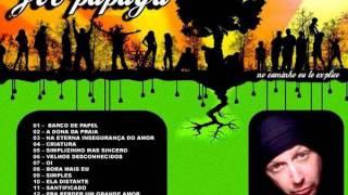 Vídeo 3 de Joe Papaya