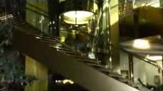 Vídeo 3 de Jo sung mo