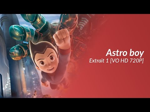 Watch Astro Boy Movie Hd Half Life 2 Episode 1 Indir Full Tek Link