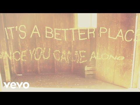 Rachel Platten Better Place pop music videos 2016