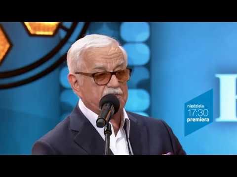 Pół wieku Kabaretu pod Egidą – premiera w niedzielę o 17:30